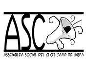 assemblea social LOGO