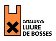 no_bosses-190
