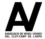 AV-blanc-300x266
