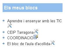 blocs.jpg