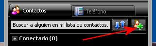 contactos.jpg