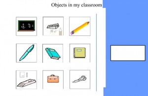 classroom-objects