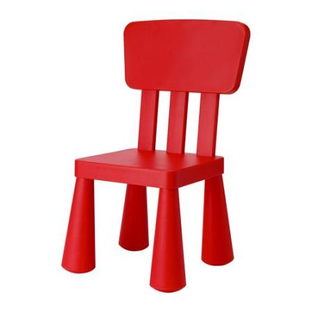 ikea childrens chair 2 home goods furniture chairs los colores   el rincón de lengua