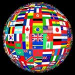 mundo_de_banderas_copy
