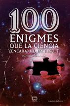 100enigmesciencia.jpg