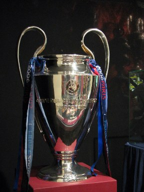 champions_league_trophy1.jpg