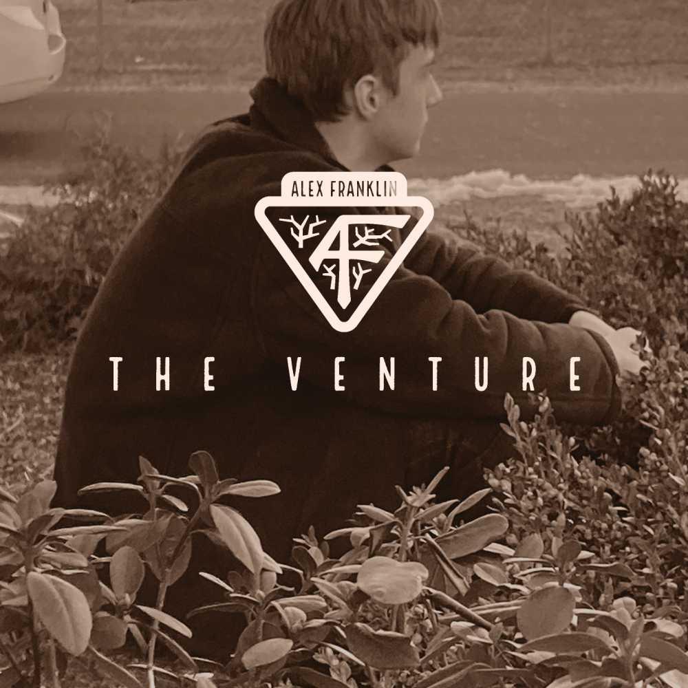 Alex Franklin – The Venture