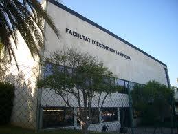 facEcoiEmp
