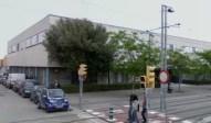 Edifici Florensa