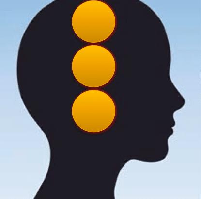 Analyse transactionnelle : ces trois personnes dans ma tête...
