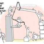 Introduction à la systémique