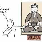 Méditation, le guide essentiel (2/4) : Les bases fondamentales pour méditer