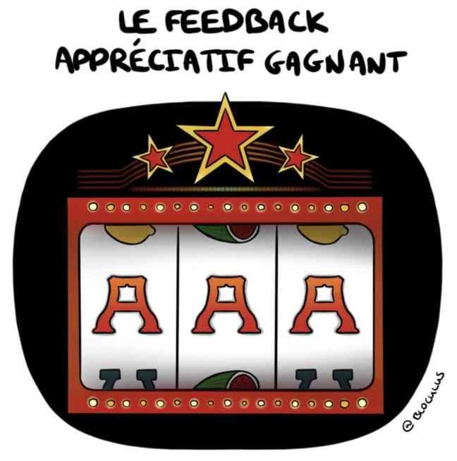A-A-A-feedback-gagnant