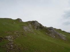 Winnats Pass