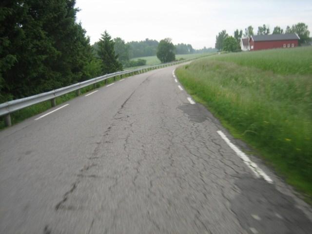 sykkeltur_012