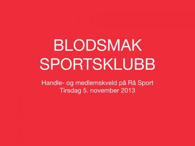 2013-11-05 - Handlekveld.001