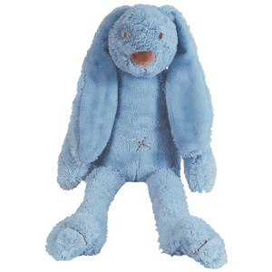 Rabbit Richie blue
