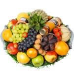 Beste grootste Fruitmand bestellen of bezorgen