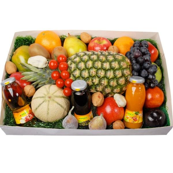 Fruitdoos XL Beterschap bestellen of bezorgen