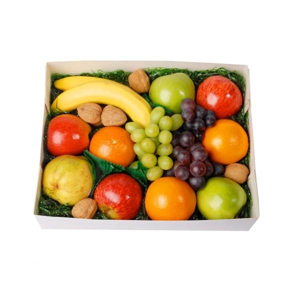 Fruitdoos mix royal bestellen of bezorgen