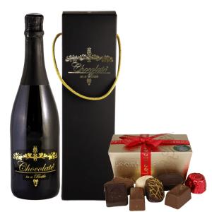 Leonidas bonbons en Chocolade wijn bestellen of bezorgen