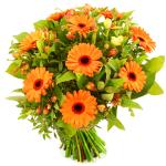 Voordeel Vaderdag bloemetje bestellen of bezorgen