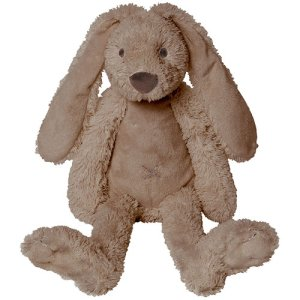 Big Rabbit Richie Clay bestellen of bezorgen online