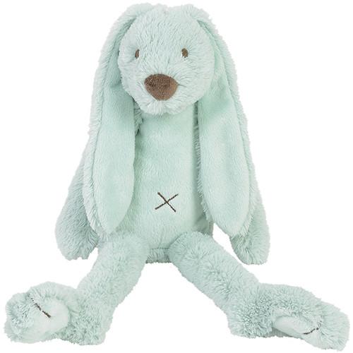 Big Rabbit Richie Lagoon bestellen of bezorgen online
