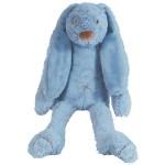 Big Rabbit Richie deep blue bestellen of bezorgen online