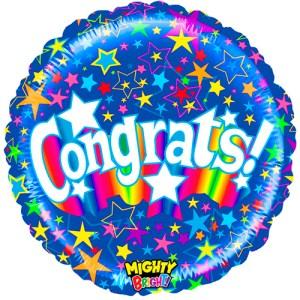 Congrats (mighty Bright) bestellen of bezorgen online