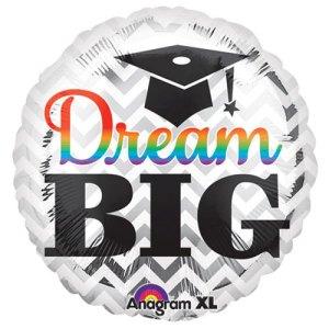 Dream big bestellen of bezorgen online