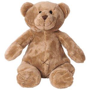Knuffelbeer Boris XXL bestellen of bezorgen online