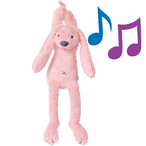 Pink Rabbit Musical bestellen of bezorgen online