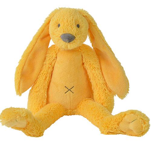 Rabbit Richie yellow bestellen of bezorgen online