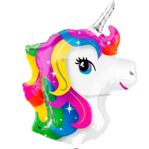 Unicorn rainbow bestellen of bezorgen online
