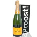 Veuve Clicquot Ponsardin bestellen of bezorgen online
