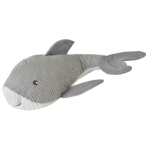 big whale waylon bestellen of bezorgen online