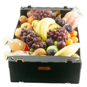 grote Fruitkist schulp sap bestellen of bezorgen online