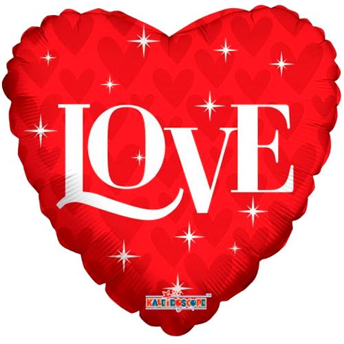 sparkle love bestellen of bezorgen online