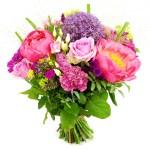 Bijzondere bloemen bezorgen bestellen of bezorgen