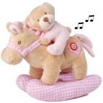 Geboorte paard girl bestellen of bezorgen
