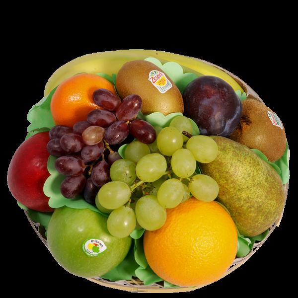 Fruitschaal standaard bestellen of bezorgen
