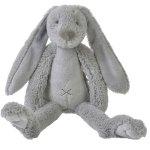Rabbit Richie Grey XXL bestellen of bezorgen online