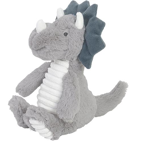 triceratops tris bestellen of bezorgen online