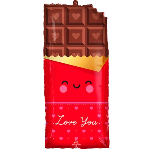 Chocolate Love bestellen of bezorgen online