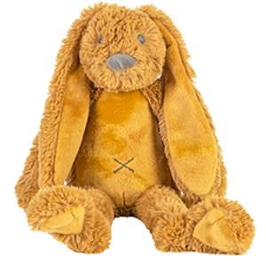Rabbit Richie Ochre 58cm bestellen of bezorgen online