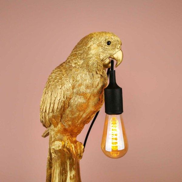 Lamp-Papegaai-1-2