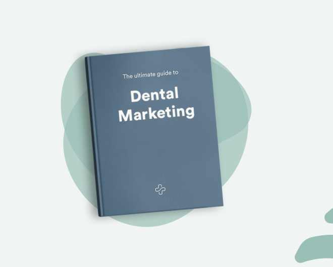 Dental marketing: Ad ideas & tips for new office patients