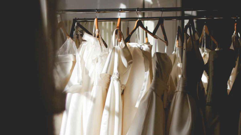 Hochzeitsfotografie Tipps  mit diesen 6 Tipps zum tollen