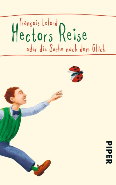 hectors reise francois lelord